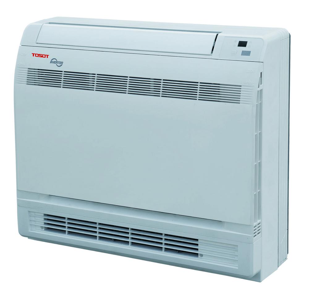 TMV-ND50C/A-T