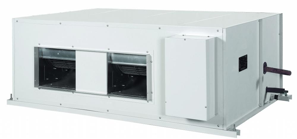 TMV-NX140P/A(X1.2)-K