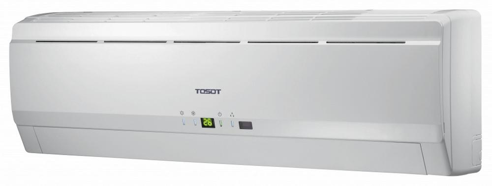 TMV-N71G/C9A-K