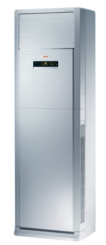 TMV-ND100L/A-T