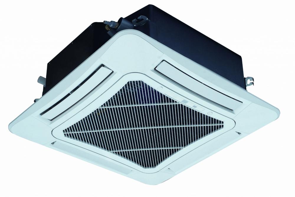 TMV-ND80T/A-T / TC01