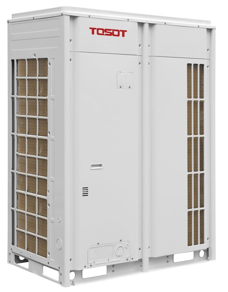TMV-504WM/E-X