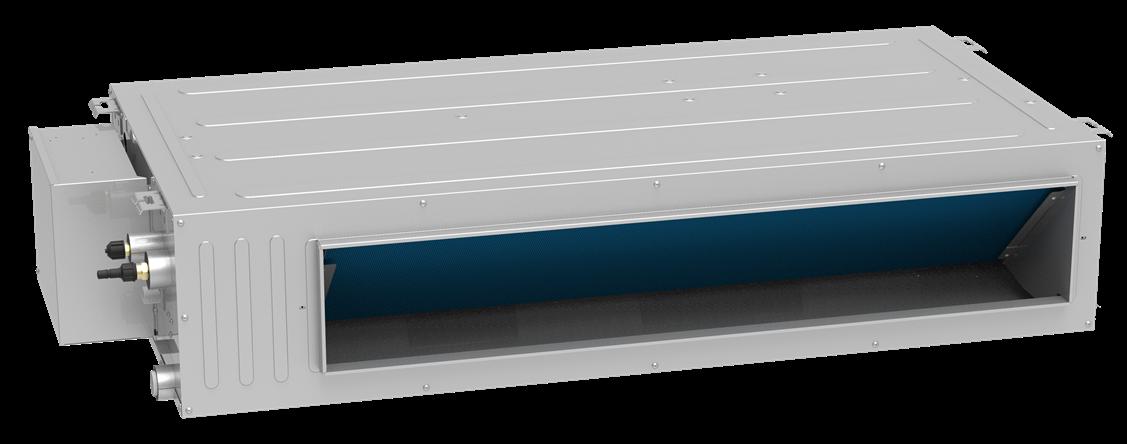 T36H-LD3/I / 36H-LU3/O